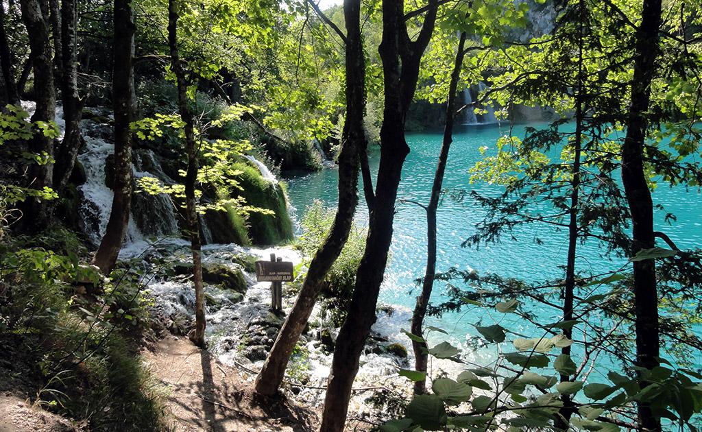 Kroatien Urlaub Erfahrungen