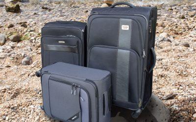 Koffer für den Urlaub – Ratgeber