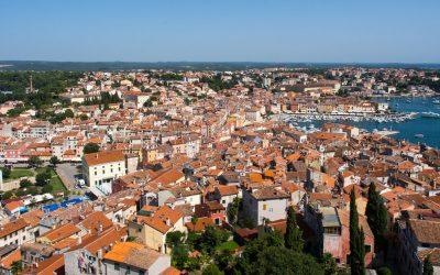 Tipps und Erfahrungen zu Rovinj in Kroatien
