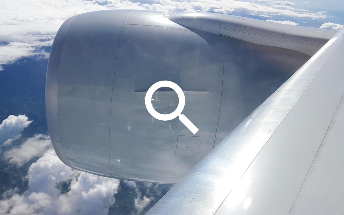 Flugsuchmaschinen-Guide Titelbild