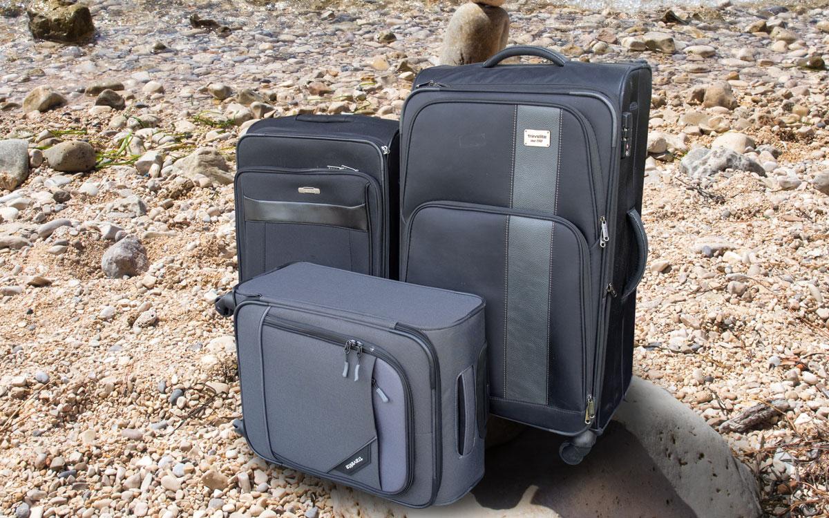 Koffer Ratgeber