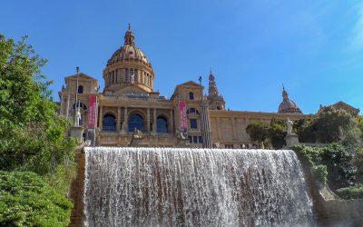 Politisches und Historisches über Spanien