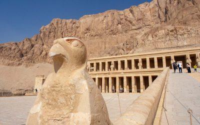 Ägypten im arabischen Frühling