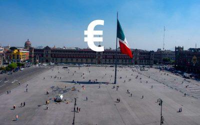Mexiko Urlaub Kosten inkl. Beispielkalkulationen