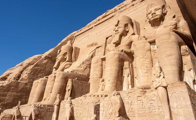 Ägypten Nilkreuzfahrt Erfahrungen