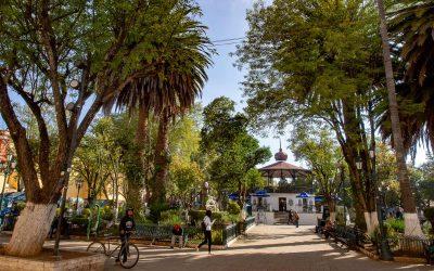 San Cristóbal – zwei konträre Meinungen zur Backpackermetropole