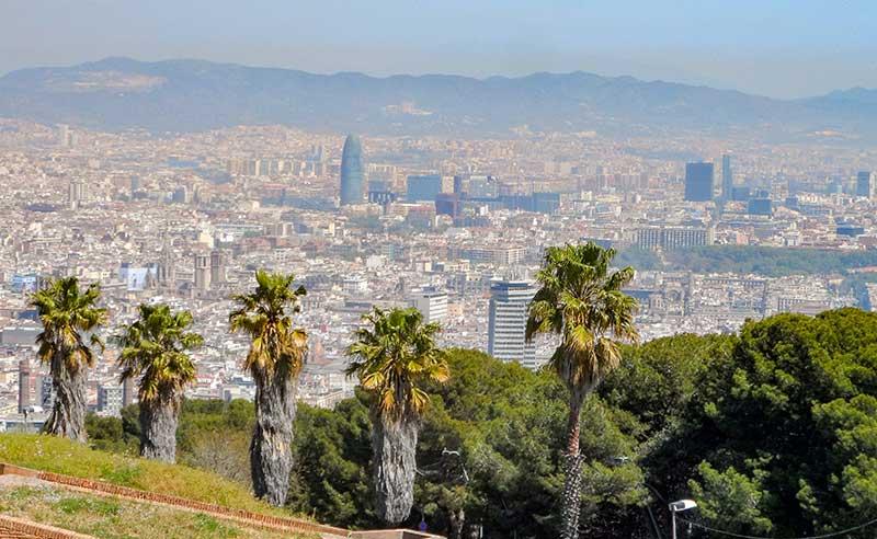 Spanien Urlaub Erfahrungen